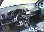 Volkswagen Lupo Москва